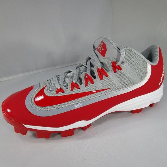 separation shoes 78836 e545e M 5ac161913b1608e857f96329